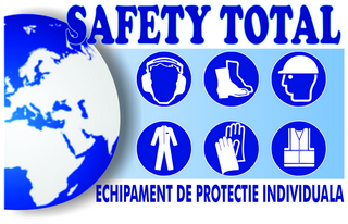 SAFETY TOTAL